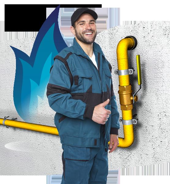 Autorizados gas natural awesome modificacin de tuberas de for Portal del instalador de gas natural