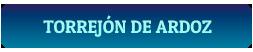 Instalador autorizado de gas en Torrejon de Ardoz