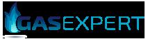 logo-gasexpert