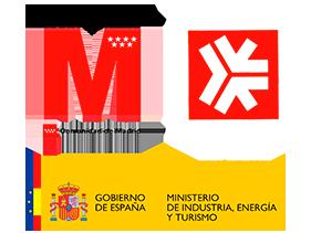 Servicio tecnico instalador de gas autorizado por la Comunidad de Madrid y certificado por el Ministerio de Industria
