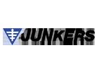 Reparacion de calderas de gas Junkers en Madrid