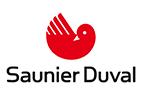 Reparacion de calderas de gas Saunier Duval en Madrid