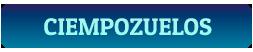 Instalador de gas natural en CIEMPOZUELOS autorizado