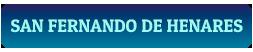 Instalador de gas en SAN FERNANDO DE HENARES autorizado