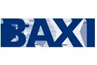 Reparación de calderas de gas Baxi en Madrid
