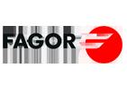 Reparación de calderas de gas Fagor en Madrid