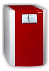 servicio técnico calderas Roca LIDIA GT 30 KW y 40 KW