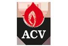 Servicio técnico de calderas ACV en Madrid