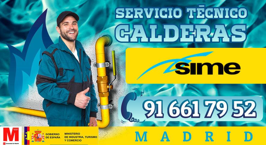 """""""Servicio"""