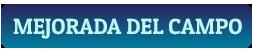 Instalador autorizado de gas natural en MEJORADA DEL CAMPO