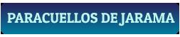 Instalador autorizado de gas natural en PARACUELLOS DE JARAMA